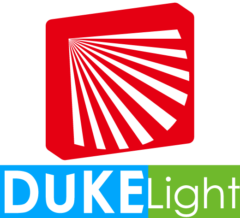 Duke Light Co., Ltd.