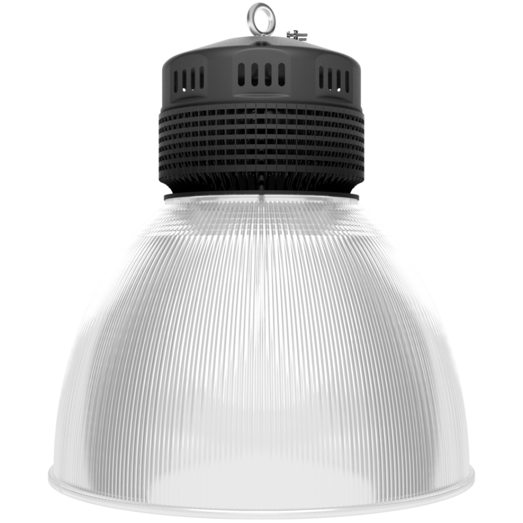 LED-HB-2003-PC-16-45D Series