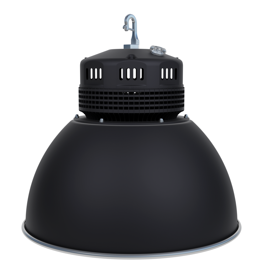 LED High/Low Bay Light Fixtures