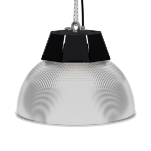 LED-HB-2013-PC Series, 19 Inch 60 Degree PC Reflector, 80W, 100W, 120W, 150W, 200W, 240W, 320W. 16 Inch Al Hood, 16 Inch PC Reflector, 19 Inch PC Reflector, 22 Inch PC Reflector, 25 Inch PC Reflector. Duke Light High Bay and Low Bay lights are engineered with rugged steel or cast aluminum housings and are damp rated for outstanding reliability in warehouses, storage facilities, retail and light industrial locations with 12 to 60 foot ceiling heights. LED Highbay Light Fixtures, LED Low Bay Light Fixtures, PC Prismatic Reflector, Polycarbonate Prismatic Reflector, Indoor Lighting.